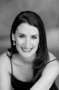 Stefanie Moore